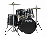 Yamaha Yamaha GM2F51 Black