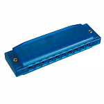 Hohner Hohner Happy Blue