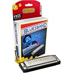 Hohner Hohner Blues Band G