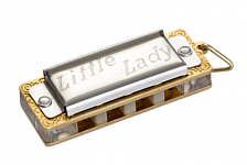 Hohner Hohner Little Lady AR