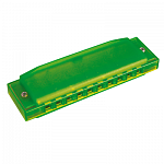 Hohner Hohner Happy Green