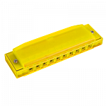 Hohner Hohner Happy Yellow