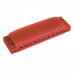 Hohner Hohner Happy Red